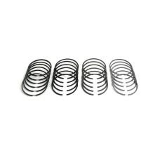 Piston Ring Set Fiat 8215.02 (13798 CC) Diesel Engines