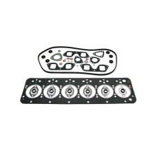 Fiat Engines (Diesel) - Head Gasket Set (8065.02 (5184 CC))