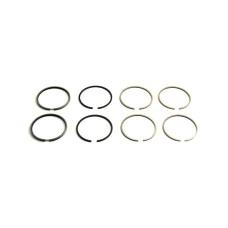 Standard Piston Ring Set Fiat 615.000 (2270 CC) Diesel Engines