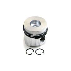 Fiat Engines (Diesel) Standard Piston Kit (Includes Rings) (8035.02 (2592 CC), 8045.02 (3455 CC), 8065.02 (5184 CC)) {181144}