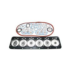Fiat Engines (Diesel) - Head Gasket Set (8065.05 (5862 CC), 8065.25 (5862 CC))