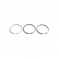 Fiat Engines (Gas, LP) - Standard Piston Ring Set (8365.25 (8102 CC))