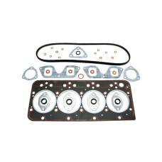 Fiat Engines (Diesel) - Head Gasket Set (8045.05, 8041.05, 8041 I-05 (3908 CC), 8045.25, 8041.25, 8041 SI-25 (3908 CC))