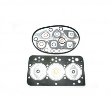 Head Gasket Set Fiat 8035.05 (2930 CC) Diesel Engines