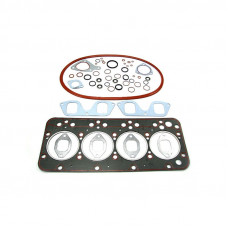 Head Gasket Set Fiat 8045.06 (3613 CC) Diesel Engines