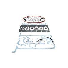 Fiat Engines (Diesel) - Full Gasket Set w/Seals (8065.02 (5184 CC))