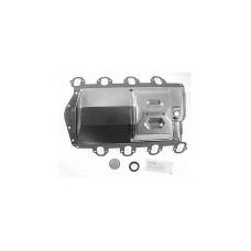 Intake Valley Pan Gasket International 7.3L V-8 Diesel Engines