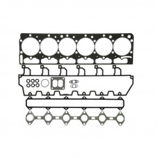 International Engines (Diesel) Head Gasket Set (DT466, 7.6L, T6.76 (1300 Series), I530P, CC6.87 & T6.87 Perkins)