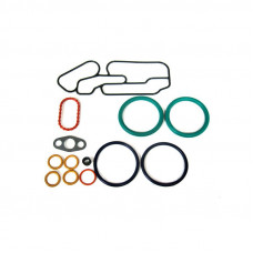 International Engines (Diesel) Oil Cooler Installation Kit (466, 530)