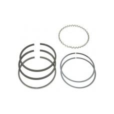 "Piston Ring Set, 3.375"" Bore (3-1/8 1-3/16) Allis | Buda B116, BE, B125, CE, CR, R Gas | LP Engines"