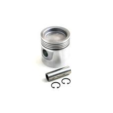 Piston Assembly (8.00:1 CR) Allis | Buda G160 Gas | LP Engines