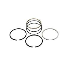 "Case Engines (Diesel) - Piston Ring Set   3.625"" Aluminum Piston (""S"" Engine (1940-1951), ""S"" Engine (1952-1955))"