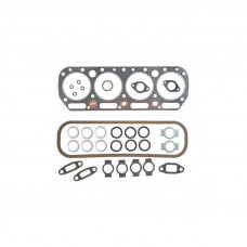 Allis | Buda Engines (Gas, LP) Head Gasket Set (1) (W201, W226, G226)