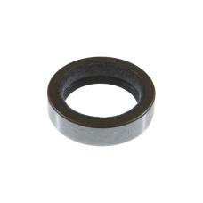 "Allis | Buda Engines (Gas, LP) Front Crank Seal, After ESN 45-16649 (.530"" Width) (2) (G138, G149, G160, W226)"