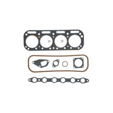 Allis | Buda Engines (Diesel) - Head Gasket Set (G138, G149, G160)