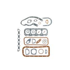 Full Gkt Set w/Seals Allis | Buda B116, BE, B125, CE, CR, R Gas | LP Engines