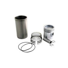 Sleeve & Piston Kit (8.00:1 CR) Allis | Buda G160 Gas | LP Engines