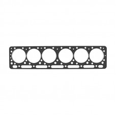 Allis | Buda Engines (Gas, LP, Diesel) Head Gasket (G2500, G2600, G2800, D2800, D2900, 649, 649T, 649I)