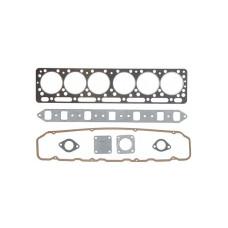 Allis | Buda Engines (Gas, LP) - Head Gasket Set (G2500, G2600, G2800)