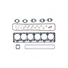Allis | Buda Engines (Diesel) Head Gasket Set (Nozzle Gaskets Not Included) (D2800, D2900, 649, 649T, 649I)