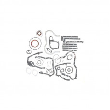 Allis | Buda Engines (Diesel) Lower Gasket Set with Seals (D2800, D2900, 649, 649T, 649I)