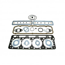 Allis | Buda Engines (Diesel) - Head Gasket Set (D2200, 433T, 433I)