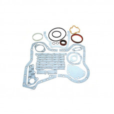 Allis | Buda Engines (Gas, LP, Natural Gas, Diesel) - Block Gasket Set (D2200, 433T, 433I)