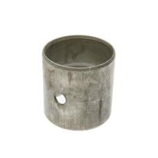 Allis | Buda Engines (Gas, Diesel, LP) Pin Bushing (G2200, D2200, 433T, 433I, G2500, G2600, G2800, D2800, D2900, 649, 649T, 649I)