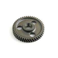 Allis | Buda Engines (Gas, Diesel, LP) Cam Gear (G2200, D2200, 433T, 433I, G2500, G2600, G2800, D2800, D2900, 649, 649T, 649I)