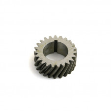 "Allis | Buda Engines (Diesel) Crank Gear (1.445"" Wide) (433T, 433I, D2800, D2900, 649, 649T, 649I)"