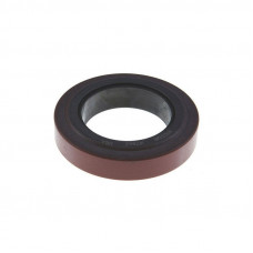 Allis | Buda Engines (Gas, Diesel, LP) Front Crank Seal (G2200, D2200, 433T, 433I, G2500, G2600, G2800, D2800, D2900, 649, 649T, 649I)