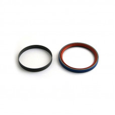 Allis | Buda Engines (Gas, Diesel, LP) Rear Crank Seal Kit (Single Lip) (G2200, D2200, 433T, 433I, G2500, G2600, G2800, D2800, D2900, 649, 649T, 649I)