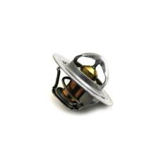 Allis | Buda Engines (Gas, Diesel, LP) Thermostat (200, 265, 301, 426)