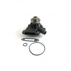 "Allis | Buda Engines (Diesel) - New Water Pump ""For Water Pump Kit Use 811128"" (D3500, D3700, D3750, 670T, 670I, 670HI)"