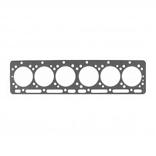 Allis | Buda Engines (Diesel) Head Gasket (D3400, D3500, D3700, D3750, 670T, 670I, 670HI)