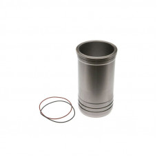 Allis | Buda Engines (Gas, Diesel, LP) Cylinder Liner (Includes O-Rings) (200, 265, 301)