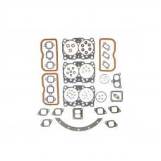 Case Engines (Diesel) Head Gasket Set (504BD, 504BDT, 504BDTI)