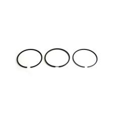 Case Engines (Diesel) Piston Ring Set (336BDT, 504BDT, 504BDTI)