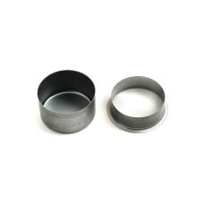 Case | International Engines (Gas, LP, Diesel) Front Wear Sleeve, Optional (Not in Gasket Sets)