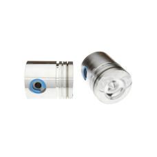 Case Engines (Diesel) Piston Assembly (336BD, 336BDT, 504BD, 504BDT)