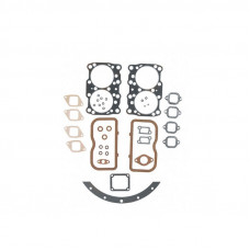 Case Engines (Diesel) Head Gasket Set (336BD, 336BDT)