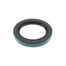 Continental Engines (Gas, LP, Diesel) Front Crank Seal (120, 124, 129, 134, 140, 145, 157, 162, 193, 202, 226, 244)