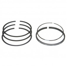 """Case Engines (Diesel, Gas) Piston Ring Set, 4.250"""" Overbore (267D, A284, 401D)"""