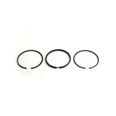 Case Engines (Diesel) - Piston Ring Set (301BD, 451BD, 451BDT)