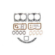 Case Engines (Diesel) Head Gasket Set (336BD, 336BDT) {321169}