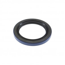 Case Engines (Gas, LP, Diesel) Front Crank Seal (251, 267, 284, 301, 336, 377, 401, 451, 504)