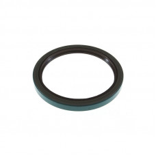 Case Engines (Gas, LP, Diesel) Rear Crank Seal (251, 267, 284, 301, 336, 377, 401, 451, 504)