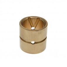"""Continental Engines (Gas) Pin Bushing, Early Rods (1.063"""" OD) (124, 140, 162, 202, 226, 244)"""