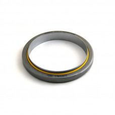 International Engines (Diesel) Rear Crank Seal Kit (1) (312, 360, 361, 407, 414, 429, 436, 466, 573, 800)
