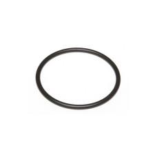 International Engines (Gas, LP) Cylinder Liner O-Ring (113, F12, F14, C113, C123)